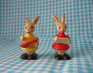 Bunniesfront1