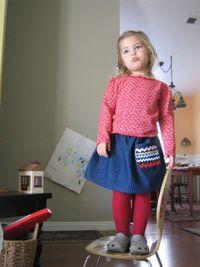 Skirt3f2