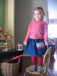 Skirt3carita