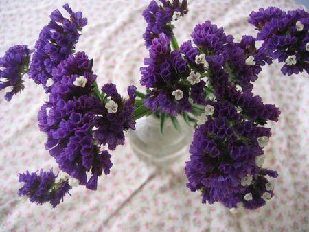 Valeriesflowers