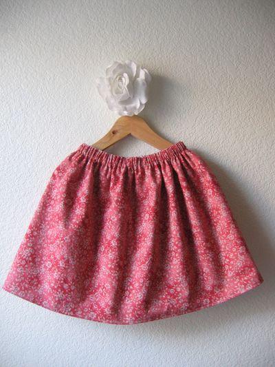 Skirt2flores
