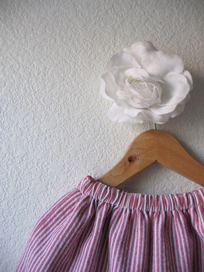 Skirt2detail