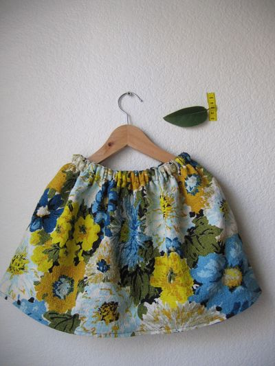 Skirt3flowers