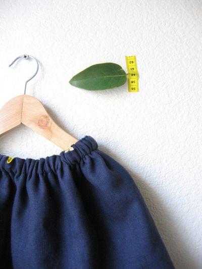 Skirt3detail