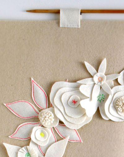 Felt-flower-wreath-tab-deta