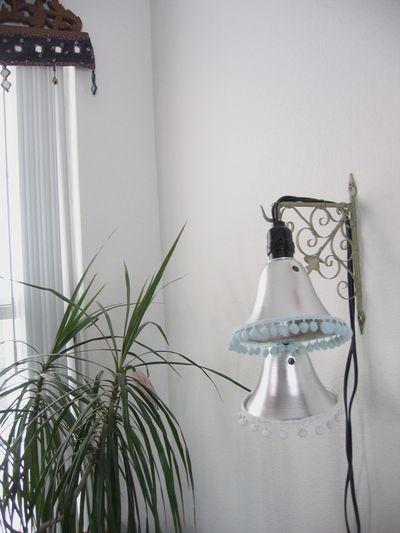 Lampsclose