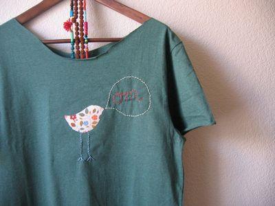 Tshirt1detail