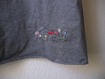 Tshirt2detail