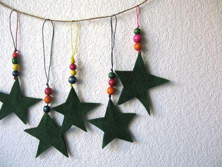 Stars2