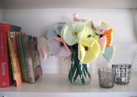 Flores6