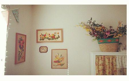 Craftroom2