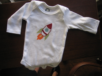 Rocket_2