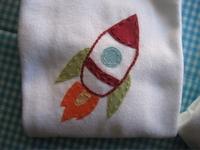 Rocketcloseup_2
