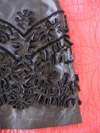 Detail_skirt