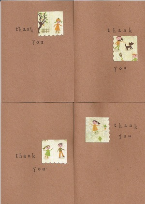 Thankyoucards_3