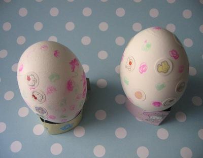 Eggs2008