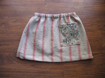 Skirt_2