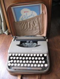 Anttypewriter_5