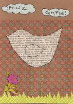 Birdcard_1