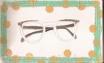 Bwglasses