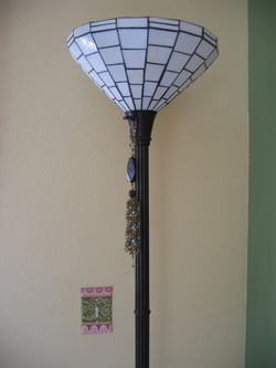 Lightswitchlamp