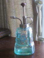 Spraybottle_3